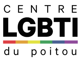 Centre Lesbien Gay Bi Trans Intersexe du Poitou