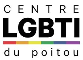 Centre Lesbien Gay Bi Trans Intersexe du Poitou - Centre LGBTI