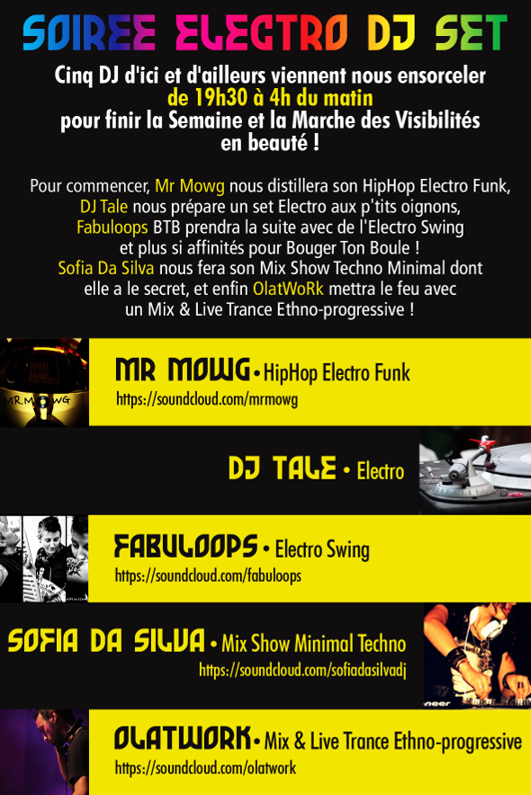 flyer_verso_soireeofficielle_16mai_planb