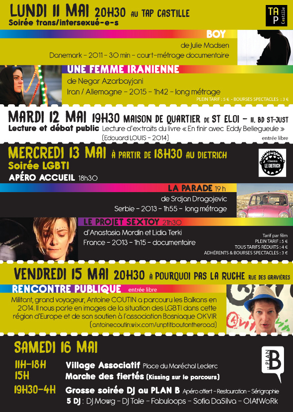 semaine_collectif_lgbti_programme2015