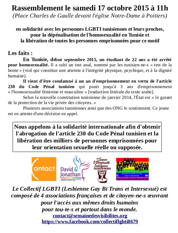 tunisie_rassemblement_20151017